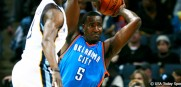 Kendrick_Perkins_Thunder_2013_USAT_3