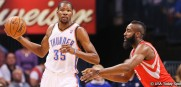 KevinDurant_JamesHarden_2013_USAT