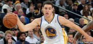 Klay_Thompson_Warriors_2013_USAT_1