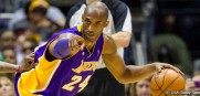 KobeBryant_Lakers_2013_USAToday5