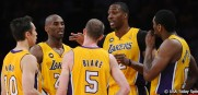 Lakers_Team_2013_USAT
