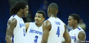MemphisNCAATeam