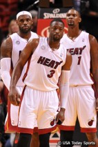 MiamiHEAT_InsideOnly1