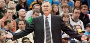 MikeDAntoni_Lakers_2013_USAToday1