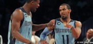 Mike_Conley_Grizzlies_2013_USAT_3