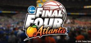 NCAA_2013_Final_Four_Atlanta