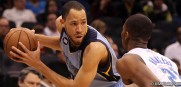 Tayshaun_Prince_Grizzlies_2013_USAT1