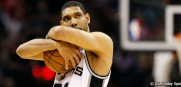 TimDuncan_Spurs_2013_USAToday