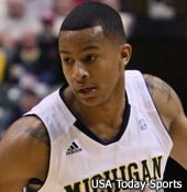 TreyBurke_Tile1