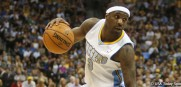 TyLawson_Nuggets_2013_USAToday2
