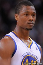 harrison_barnes