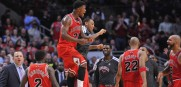 Chicago_Bulls_Team_2013