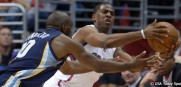 ChrisPaul_QuincyPondexter_ClippersGrizzlies