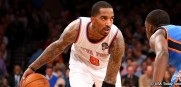 JRSmith_Knicks_2013_USAToday1