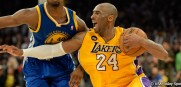 Kobe_Bryant_Lakers_2013_USAT_3