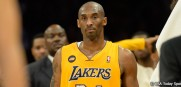Kobe_Bryant_Lakers_2013_USAT_4