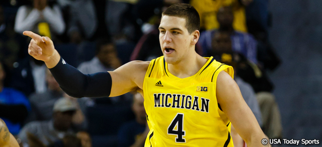 MitchMcGary_Michigan_2013_USAToday1