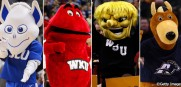 NCAA_Mascots_Getty_1