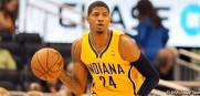 PaulGeorge_2013_Pacers_USAToday1