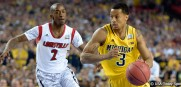 Russ_Smith_Trey_Burke_USAT1