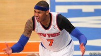 CarmeloAnthony_Knicks_2013_PlayoffsUSAToday