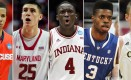 Carter_Williams_Len_Oladipo_Noel_Iverson