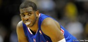 ChrisPaul_Clippers_2013_USAToday3