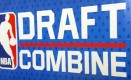 Combine_2013