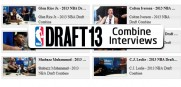 Combine_Interviews