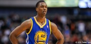 HarrisonBarnes_Warriors_2013_USAToday
