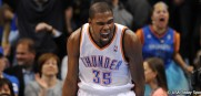 KevinDurant_2013_Thunder_USATodaySports