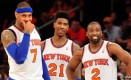 Knicks_Team_2013_USAToday