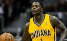 LanceStephenson_Pacers_2013_USAToday1