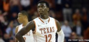 Myck_Kabongo_NCAA_2013