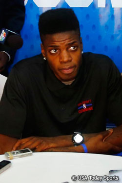 Nerlens_noel_combine_inside
