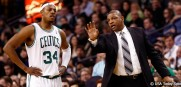 PaulPierceDocRivers_Celtics_2013