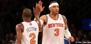 RaymondFelton_KenyonMartin_Knicks_2013