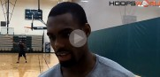 Tim_Hardaway_Video