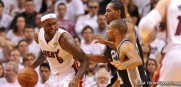 LeBron_James_2013Finals_1