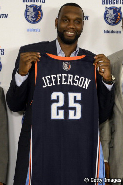 2013-2014 Charlotte Bobcats Season Preview | HOOPSWORLD | Basketball