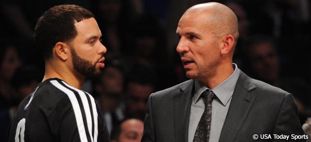 DeronWilliams_JasonKidd_Nets_2013_USATODAY