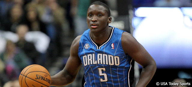 VictorOladipo_Rookie_Magic_2013_USATODAY2
